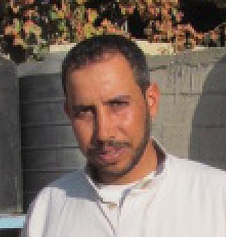 Ahmed Mahmoun