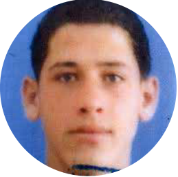 Mohammad Jawabreh