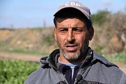 Nasser Sammour