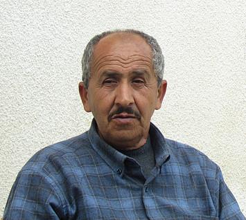 עבדול עזיז זיאב