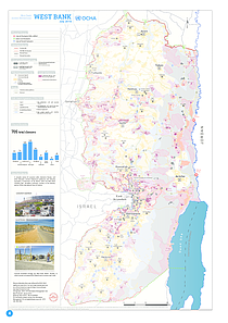Maps   United Nations Office for the Coordination of itarian ... Zoomed Blank Map Of Israel on physical map of israel, simple map of israel, population density map of israel, location of dead sea on a map of israel, great seal of israel, satellite map of israel, soil map of israel, close up map of israel, blank map jerusalem, modern day map israel, just a map of israel, political map of israel, map of major cities in israel, unlabeled map of israel, white map of israel, outline map of israel, geologic map of israel, flag of israel, large map of israel, printable map israel,