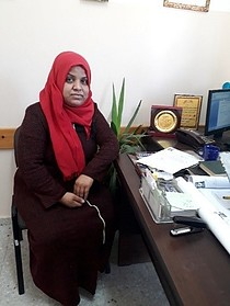 Addressing the needs of Gaza patients on the waitlist