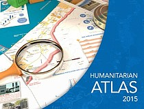 The Humanitarian Atlas 2015