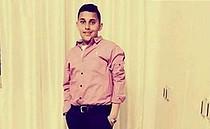 Mahmoud Bardan