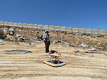 The Bir Nabala / Tel al 'Adassa Bedouin Community