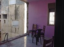 مخيم قلنديا للاجئين، صورة بواسطة مكتب الشؤون الانسانية