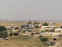 Susiya. Photo by OCHA.JPG