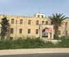 Beit al Barakeh