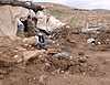 Demolition, February 2016